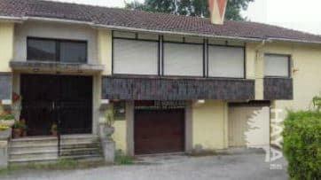 Local en venta en Marqués de Valdecilla, Santander, Cantabria, Calle Cardenal Cisneros, 128.431 €, 132 m2