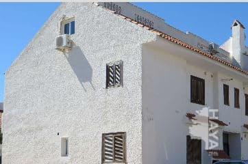 Piso en venta en L` Alfàs del Pi, Alicante, Calle Mislata, 89.100 €, 2 habitaciones, 1 baño, 84 m2