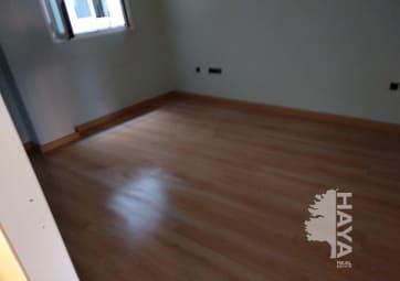 Piso en venta en Piso en Almería, Almería, 87.000 €, 2 habitaciones, 1 baño, 99 m2