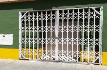 Local en venta en El Tagarete, Almería, Almería, Calle Ferrocarril, 613.000 €, 6 m2