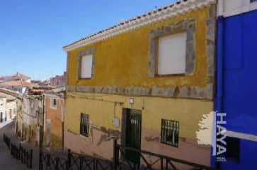 Piso en venta en Hellín, Albacete, Calle Canalón, 24.000 €, 3 habitaciones, 1 baño, 75 m2