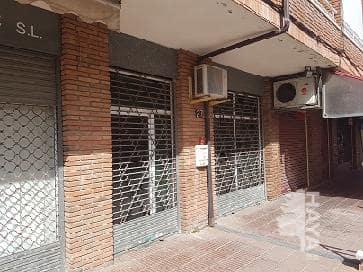 Local en venta en Lloret de Mar, Girona, Calle Rio Plata, 42.109 €, 38 m2