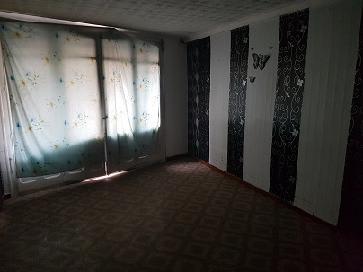 Piso en venta en Blanes, Girona, Avenida Rey Juan Carlos I, 46.700 €, 2 habitaciones, 1 baño, 82 m2