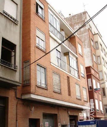 Piso en venta en Sagunto/sagunt, Valencia, Calle Aben Bahri, 54.300 €, 1 baño, 99 m2