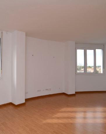 Piso en alquiler en Mahón, Baleares, Calle Antartida, 660 €, 3 habitaciones, 2 baños, 114 m2