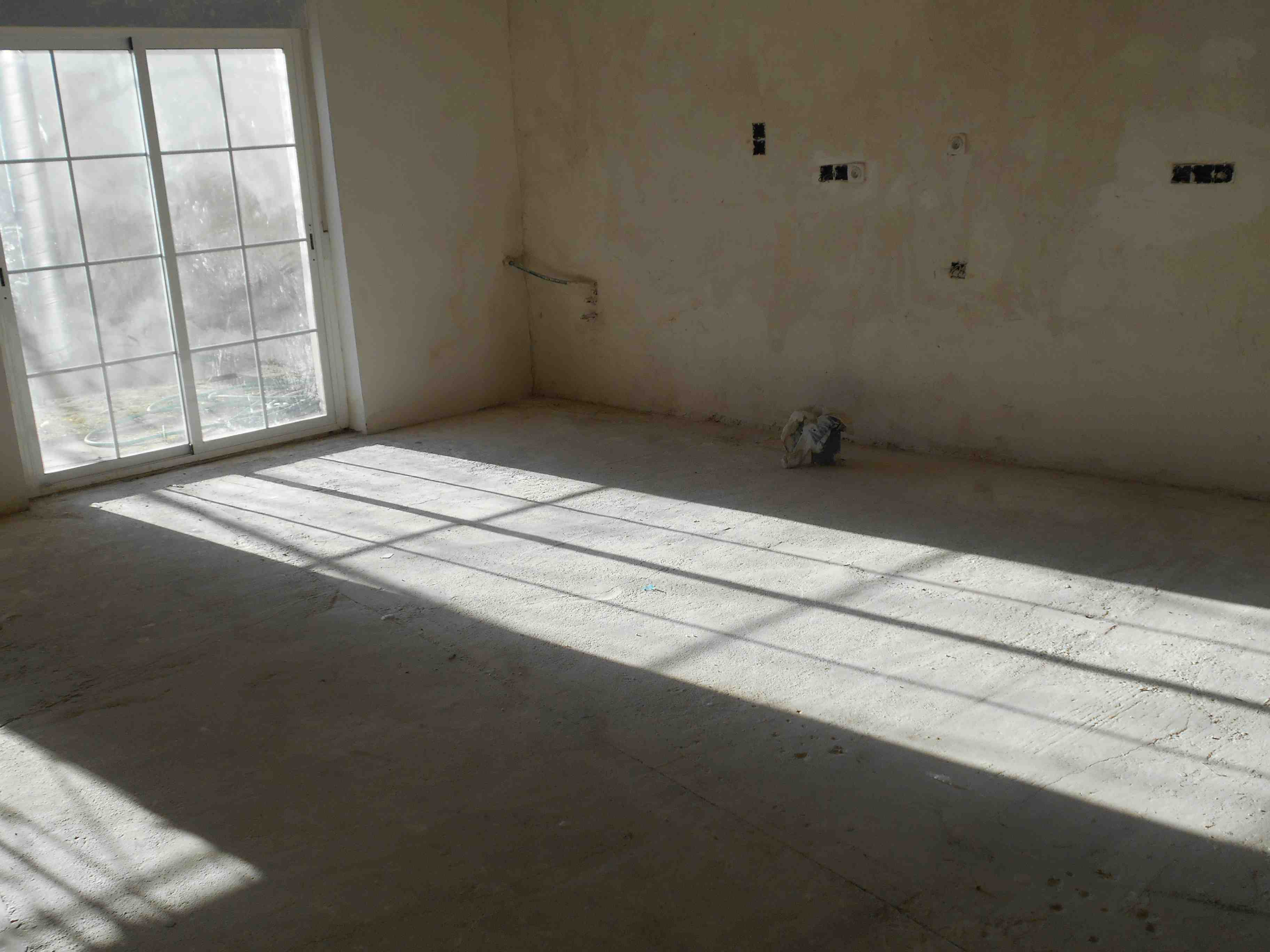 Casa en venta en Montañana, Zaragoza, Zaragoza, Avenida Montaña, 108.000 €, 3 habitaciones, 1 baño, 185 m2