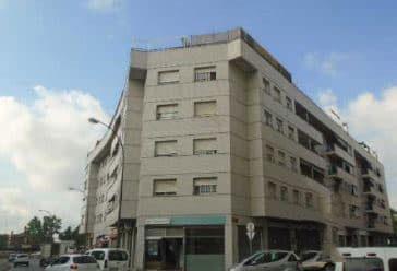 Local en venta en El Carme, Reus, Tarragona, Calle Bahía Blanca, 53.000 €, 66 m2
