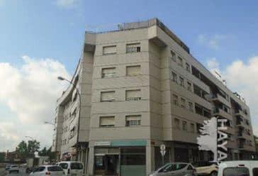 Local en venta en El Carme, Reus, Tarragona, Calle Bahía Blanca, 62.900 €, 66 m2