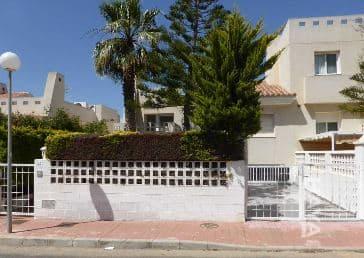 Casa en venta en El Ejido, Almería, Calle Velero, 170.999 €, 3 habitaciones, 2 baños, 161 m2