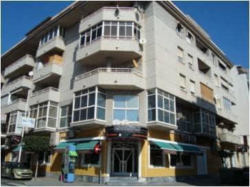 Local en venta en Torrevieja, Alicante, Calle la Paz, 53.100 €, 71 m2