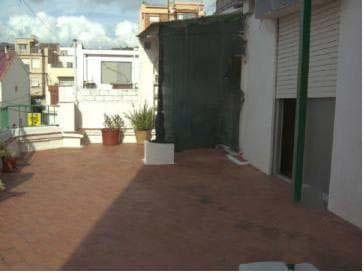Piso en venta en Alcanar, Tarragona, Calle Abril, 24.200 €, 1 habitación, 1 baño, 39 m2