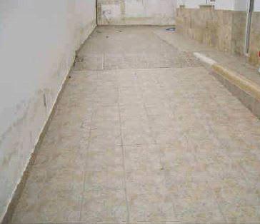 Casa en venta en Huércal-overa, Almería, Calle la Cantina, 128.000 €, 3 habitaciones, 2 baños, 98 m2