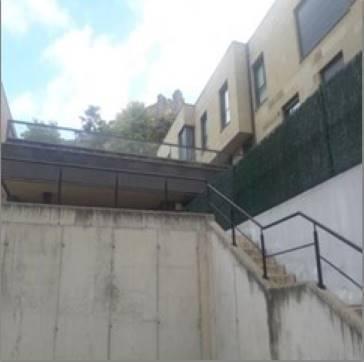 Parking en venta en Viana, Navarra, Calle Arbolillos, 6.000 €, 24 m2
