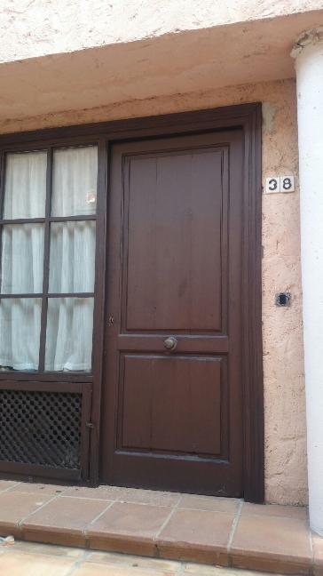 Piso en venta en San Fernando, Cádiz, Calle Caño Herrera, 55.000 €, 2 habitaciones, 2 baños, 98 m2