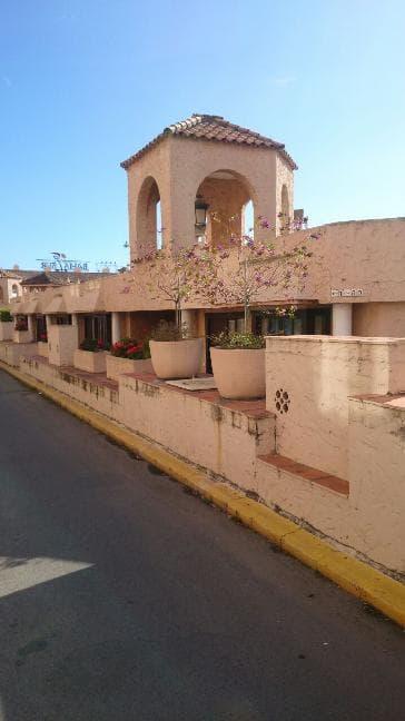 Piso en venta en San Fernando, Cádiz, Calle Caño Herrera, 49.500 €, 2 habitaciones, 2 baños, 98 m2