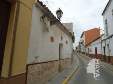 Piso en venta en Piso en Nerva, Huelva, 39.490 €, 3 habitaciones, 1 baño, 97 m2