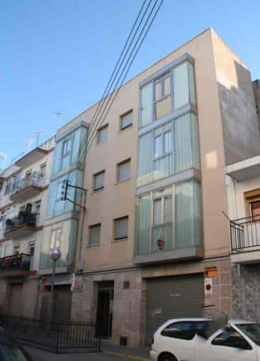 Local en venta en Tarragona, Tarragona, Calle 23, 31.500 €, 68 m2
