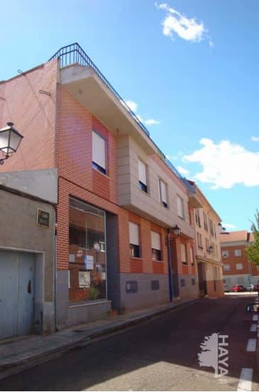 Parking en venta en El Cristo, Palencia, Palencia, Calle Avila, 9.300 €, 18 m2
