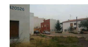 Suelo en venta en Suelo en Torreblanca, Castellón, 33.010 €, 687 m2