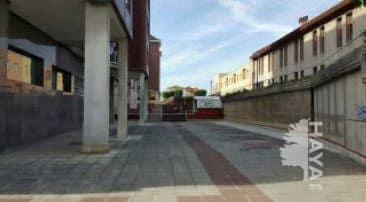 Local en venta en Maliaño, Camargo, Cantabria, Avenida Bilbao, 84.302 €, 116 m2