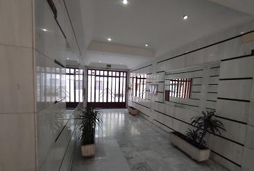 Piso en venta en Villa Blanca, Almería, Almería, Avenida Monserrat, 110.000 €, 3 habitaciones, 1 baño, 81 m2