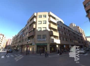 Piso en venta en Albacete, Albacete, Calle Pedro Martinez Gutierrez, 228.000 €, 4 habitaciones, 190 m2