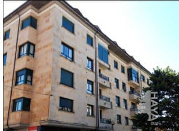 Piso en venta en Siero, Asturias, Calle El Parquin, 82.090 €, 2 habitaciones, 1 baño, 71 m2