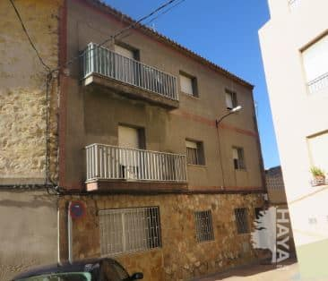Piso en venta en Soneja, Soneja, Castellón, Calle Lope, 54.500 €, 1 baño, 113 m2