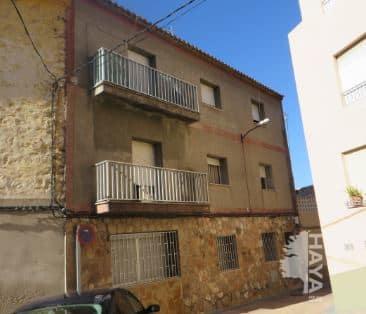 Piso en venta en Soneja, Castellón, Calle Lope, 59.300 €, 1 baño, 113 m2