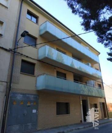 Piso en venta en Torre Ponça, Torroella de Montgrí, Girona, Calle Carrera Torroella, 177.000 €, 3 habitaciones, 1 baño, 180 m2