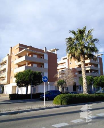 Piso en venta en Vila-seca, Tarragona, Calle Josep M de Sagarra, 143.959 €, 2 habitaciones, 1 baño, 87 m2