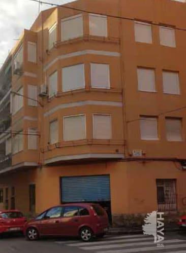 Local en venta en Carolinas Bajas, Alicante/alacant, Alicante, Calle Agost, 47.700 €, 60 m2
