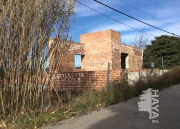 Casa en venta en Can Figueres Nou, Maçanet de la Selva, Girona, Carretera Hostalric, 42.899 €, 3 baños, 1039 m2