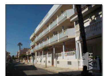 Piso en venta en Chilches/xilxes, Castellón, Calle Cerezo, 82.835 €, 2 habitaciones, 1 baño, 67 m2