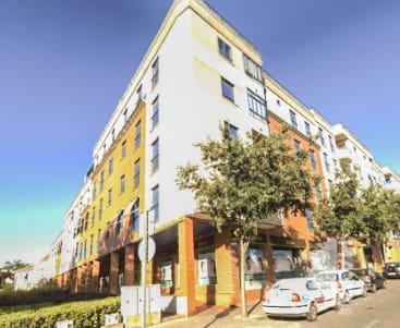 Local en venta en Ciudad Real, Ciudad Real, Calle Cruz del Sur, 179.865 €, 39 m2