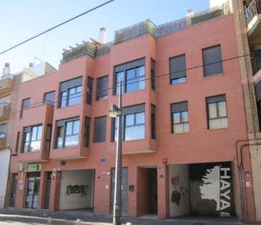 Piso en venta en Valencia, Valencia, Calle Florista, 265.000 €, 1 baño, 156 m2