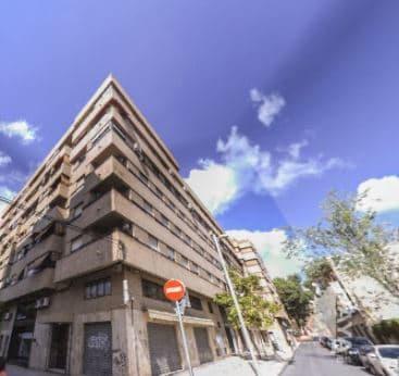 Local en venta en Elda, Alicante, Calle Pablo Iglesias, 90.000 €, 108 m2