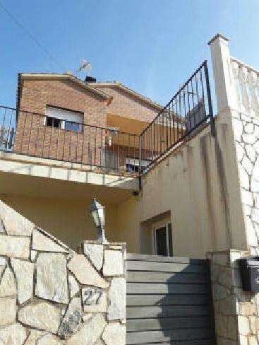 Casa en venta en Masquefa, Barcelona, Calle Ordal, 197.000 €, 3 habitaciones, 2 baños, 219 m2