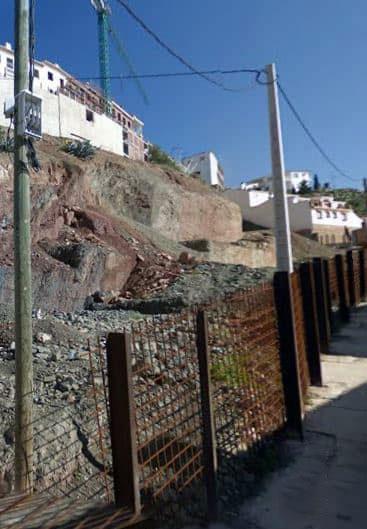 Suelo en venta en Almogía, Almogía, Málaga, Calle Carril de la Hortezuela, 81.900 €, 849 m2