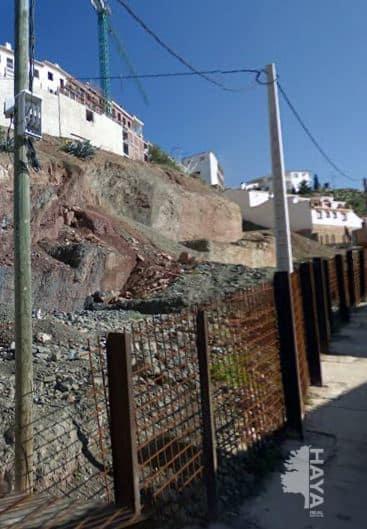 Suelo en venta en Almogía, Málaga, Calle Carril de la Hortezuela, 105.000 €, 849 m2