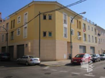 Piso en venta en Palma de Mallorca, Baleares, Calle Sant Damas, 147.254 €, 1 habitación, 1 baño, 73 m2