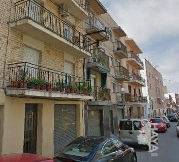 Local en venta en La Floresta, Tarragona, Tarragona, Calle Quince, 41.800 €, 172 m2