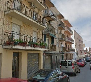 Local en venta en Tarragona, Tarragona, Calle Quince, 41.800 €, 172 m2