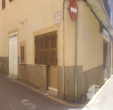 Local en venta en Artà, Baleares, Calle Rafael Blanes, 123.000 €, 101 m2