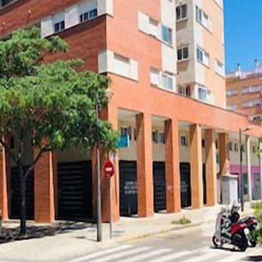 Local en venta en Rascanya, Valencia, Valencia, Calle Diputada Clara Campoamor, 210.000 €, 2 m2