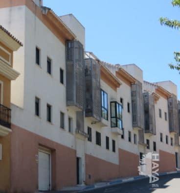 Piso en venta en Coín, Málaga, Avenida de Velazquez, 107.800 €, 3 habitaciones, 1 baño, 90 m2