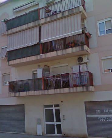 Local en venta en Tarragona, Tarragona, Calle Riu Algars, 25.300 €, 49 m2