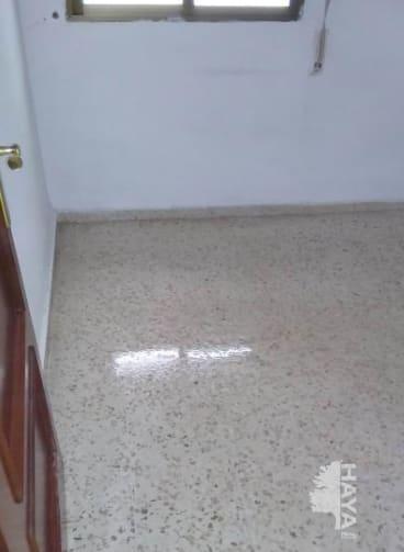 Piso en venta en El Faro, Castilleja de la Cuesta, Sevilla, Calle Diego de los Reyes, 87.105 €, 3 habitaciones, 1 baño, 85 m2