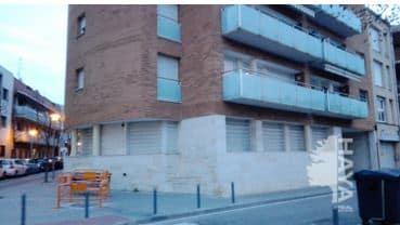 Piso en venta en La Garriga, Barcelona, Calle Canonge Collell, 130.900 €, 2 habitaciones, 1 baño, 63 m2