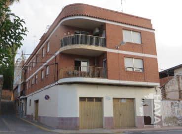 Parking en venta en Artana, Castellón, Avenida Onesimo Redondo, 13.716 €, 35 m2